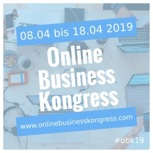 OnlineBusinessKongress.com