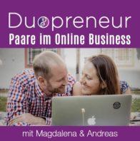 Kurze Pause vom Online Business Kongress