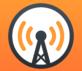 Podcast bei Spotify und iTunes