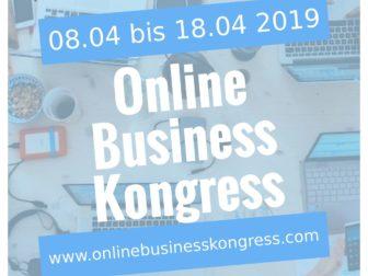 OnlineBusinessKongress.com