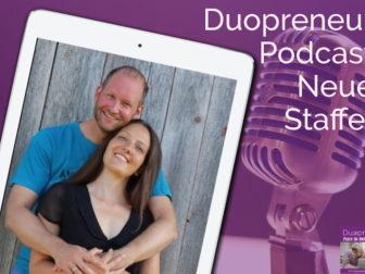 Podcast Staffel 2 Folge 1