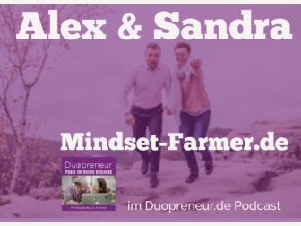Podcast Staffel 2 Folge 2